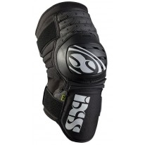 IXS - DAGGER KNEE GUARD