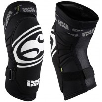 IXS - CARVE KNEE GUARD