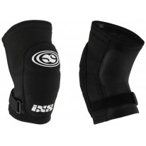 IXS - FLOW KNEE PAD