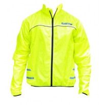 ONTRACK - REFLECTIVE JACKET