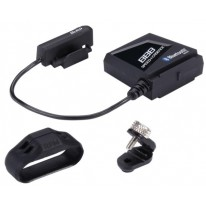 BBB BLUETOOTH 4.0 ACCESSORIES