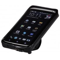 BBB 'GUARDIAN' SMARTPHONE CASE/MOUNT
