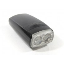 ONTRACK PHAZER 240 FRONT LIGHT