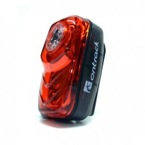 ONTRACK BEACON REAR LIGHT