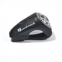 ONTRACK USB FLASH FRONT & REAR LIGHTS
