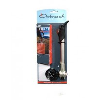 ONTRACK - PUMP - SHOCK