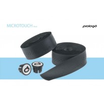 PROLOGO - MICROTOUCH