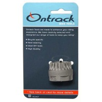ONTRACK - BOTTOM BRACKET TOOL - SPLINED