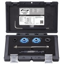 BBB - TOOLBOX - BRACKETKIT - BOTTOM BRACKET TOOLSE