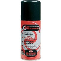 BARBIERI - CLEANER LUBRICANT