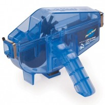 PARK TOOL CYCLONE CHAIN SCRUBBER - CM-5.2