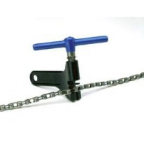 CT-3.2 - SCREW TYPE CHAIN TOOL