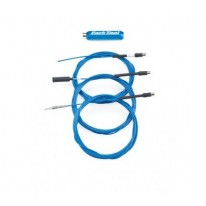 IR-1 - INTERNAL CABLE ROUTING KIT