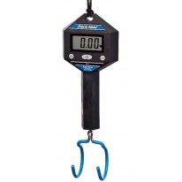 DS-1 - HANGING DIGITAL SCALE