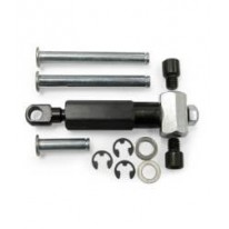 PRS-CRK - REPAIR KIT FOR 100-3C AND 100-5C CLAMPS
