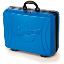 PARK TOOL BLUE BOX TOOL CASE -BX-2