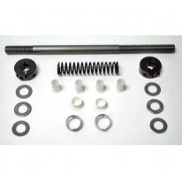 TS-RK - REBUILD KIT FOR TS-2 PROFESSIONAL TRUING S