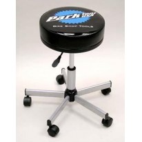 STL-2 - SHOP ADJUSTABLE-STOOL
