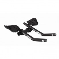 PROFILE DESIGN - T4 PLUS ALUMINUM AEROBAR