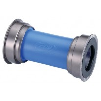BBB - BOTTOM BRACKET - BOTTOMPRESS (BB86)