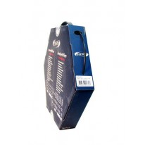 BBB - FILE BOX (BRAKE OUTER) - STOPLINE