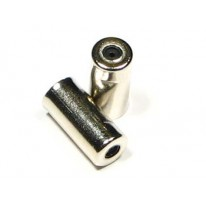 CABLE HOUSING FERRULES - STEEL SEALED 5MM