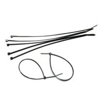 CABLE TIES (100 OR 1000)