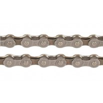 KMC - 8 SPEED CHAINS