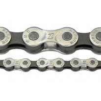 KMC - 7 SPEED CHAINS