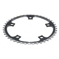 BBB - ROAD CHAINRING - ROADGEAR (53T) 130 BCR-11S