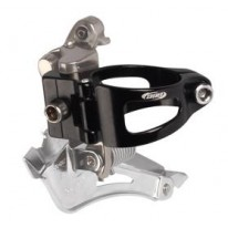 BBB - DERAILLEUR CLAMP - SHIFTFIX