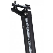 BBB - SEAT POST (ROAD) - ROADPOST