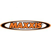 MAXXIS - FAT BIKE TUBES