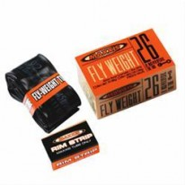 MAXXIS - FLYWEIGHT TUBES