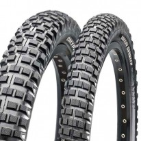 MAXXIS - CREEPY CRAWLER 20