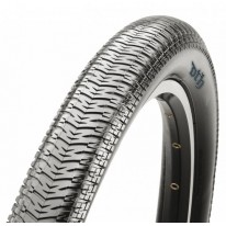 MAXXIS - DTH 20