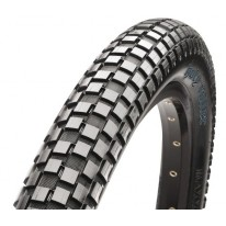 MAXXIS - HOLY ROLLER BMX  24