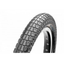 MAXXIS - RIZER 20