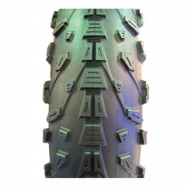 MAXXIS - MAMMOTH FAT BIKE 26