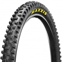MAXXIS - SHORTY 26