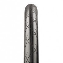 MAXXIS - COLUMBIERE 700C