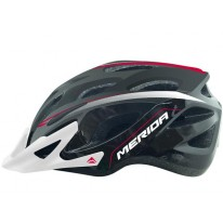 MERIDA CHARGER HELMET