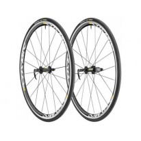 MAVIC COSMIC ELITE S WHEELSET