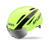 GIRO AIR ATTACK SHIELD OPEN BOX