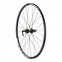 MAVIC AKSIUM ONE DISC RR INT M11
