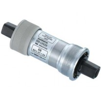 BB-UN26 BOTTOM BRACKET 73X110MM