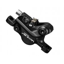 BR-M3050 DISC BRAKE CALIPER W/O ROTOR W/O ADAPTER