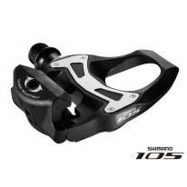 PD-5800 SPD-SL PEDALS CARBON