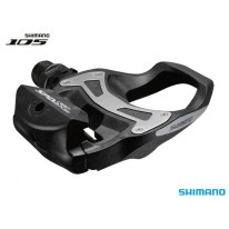 PD-R550 SPD-SL PEDALS BLACK