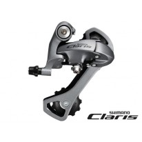 RD-2400 REAR DERAILLEUR CLARIS 8-SPEED TRIPLE